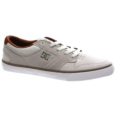 Image of Argosy Vulc Cream Shoe