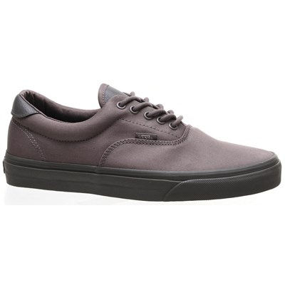 Era 59 (Mono T&L) Brushed Nickel Shoe 3S4IT9