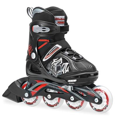 Image of Bladerunner Phaser XR Boys Recreational Inline Skate