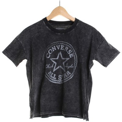 Washed Swing S/S Tee - 13842C