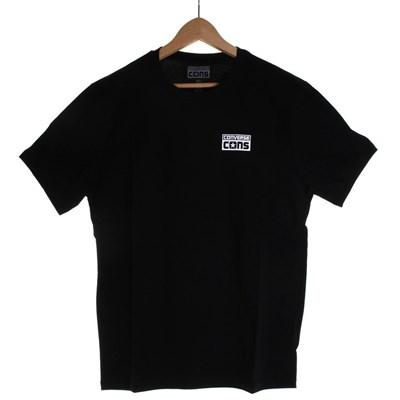 Reaper Fisheye S/S T-Shirt - 14026C