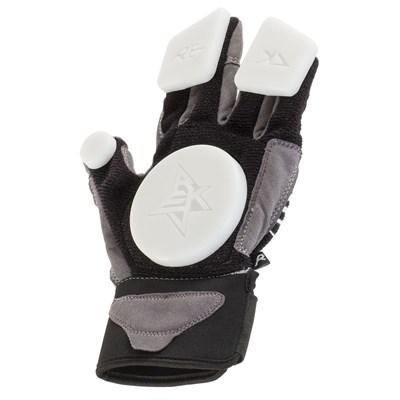 RKD500 Longboard Slide Gloves