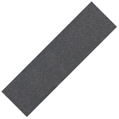 MOB Black Skateboard Griptape