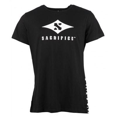 Sacci T-Shirt