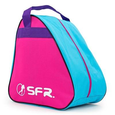 Vision Skate Carry Bag - Pink