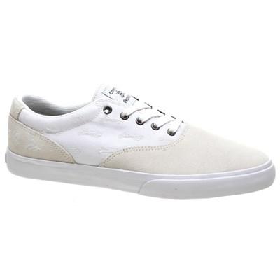 PSV x Hard Luck White Shoe