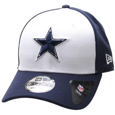NFL The League 9FORTY Cap - Dallas Cowboys