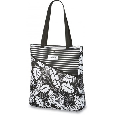 Tote Pack 18L - Inkwell