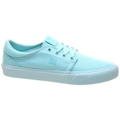 Trase TX Aqua Womens Shoe