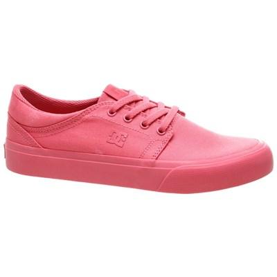 Trase TX Desert Womens Shoe