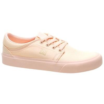 Trase TX Peachie Peach Womens Shoe