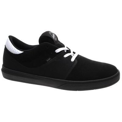 Mahalo SG Black/Gum Shoe