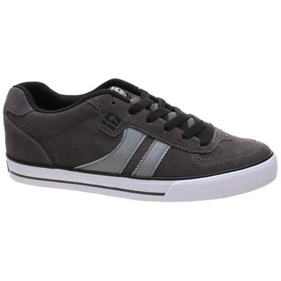 Encore 2 Charcoal/Grey Shoe