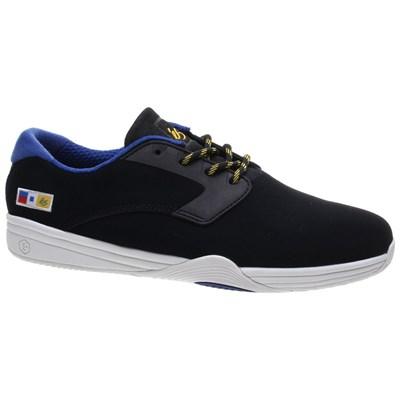 Sense Navy Shoe
