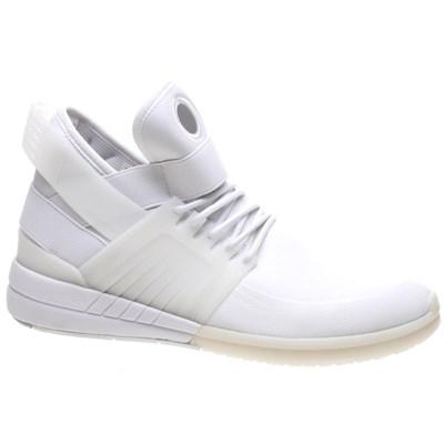 Skytop V White/White Shoe