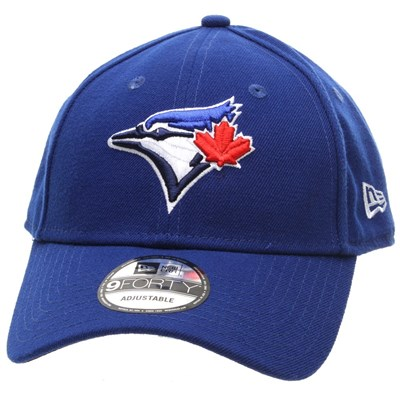 MLB The League 9FORTY Cap - Toronto Blue Jays