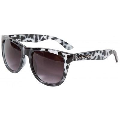 Corrode Grey Tortoishell Sunglasses