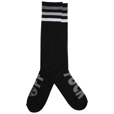 F**K Off Socks - Black