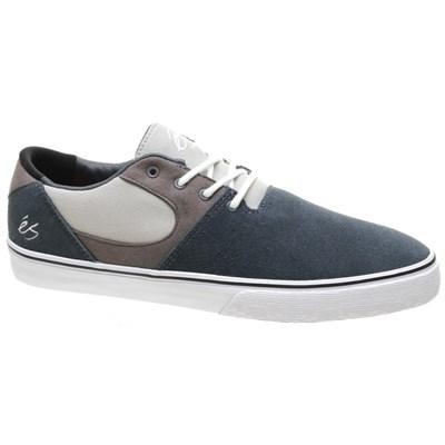 Accel SQ Dark Grey/Grey Shoe