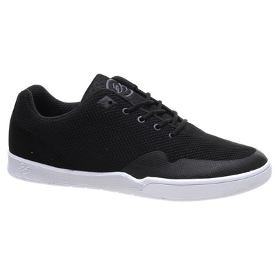 Swift Ever Stitch Black Shoe
