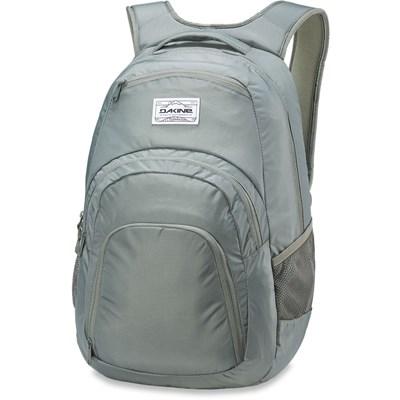 Campus 33L Backpack - Slate