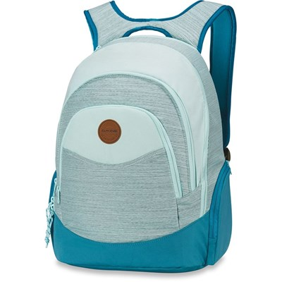 Prom 25L Backpack - Bay Islands