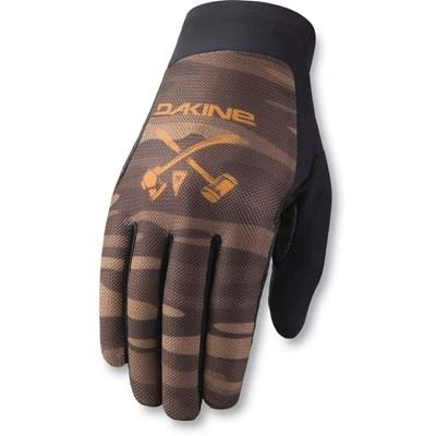 Insight Glove - Field Camo