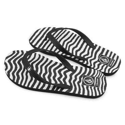 Rocker 2 Sandals - Dark Wave