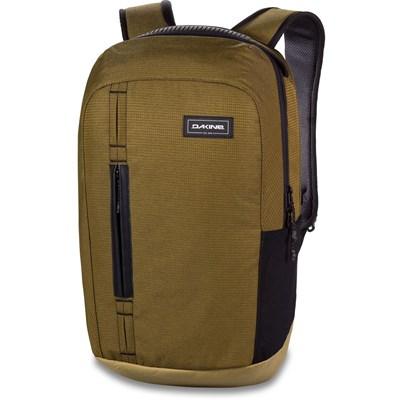 Network 26L Backpack - Tamarindo