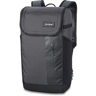 Concourse 28L Backpack - Rincon