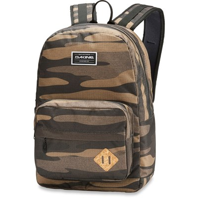 365 Pack 30L Backpack - Field Camo