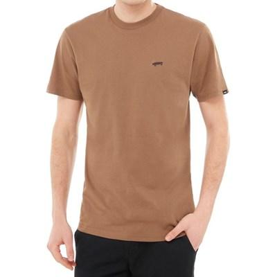 Skate S/S T-Shirt - Cub VA3D1KRB0