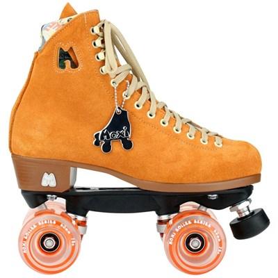 Lolly Quad Roller Skates - Clementine