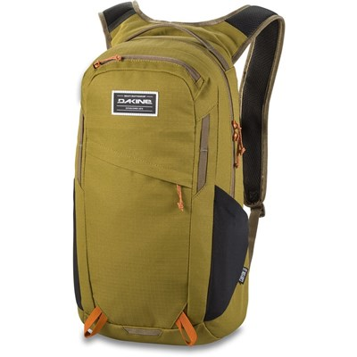 Canyon 16L Backpack - Pine Trees PET