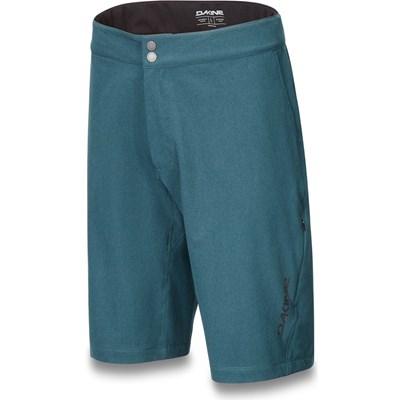 Syncline MTB Shorts - Star Gazer