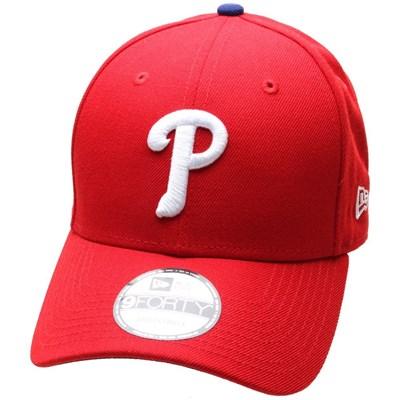 MLB The League 9FORTY Cap - Philadelphia Phillies