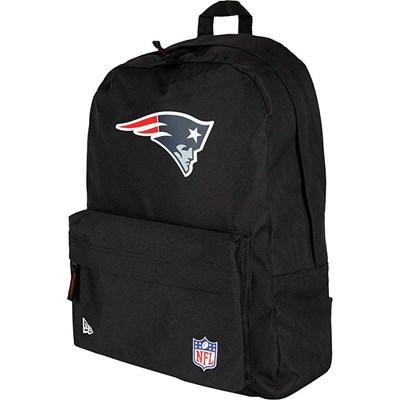 NFL Stadium Backpack - New England Patriots