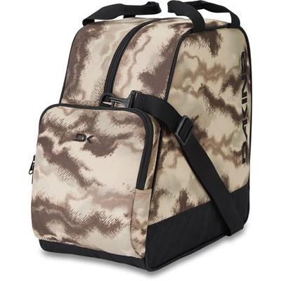 Boot Bag 30L - Ashcroft Camo