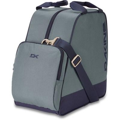 Boot Bag 30L - Dark Slate