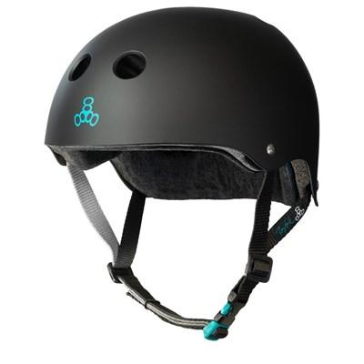 Sweatsaver Helmet - Tony Hawk Pro Edition