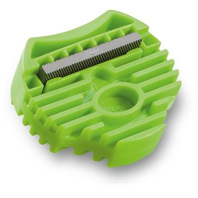 Mini Edge Tuner - Green