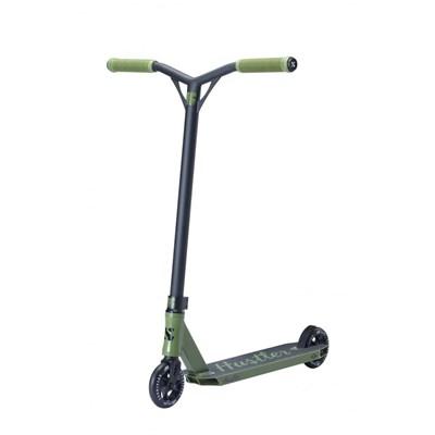 OG Hustler V2 Scooter Camo