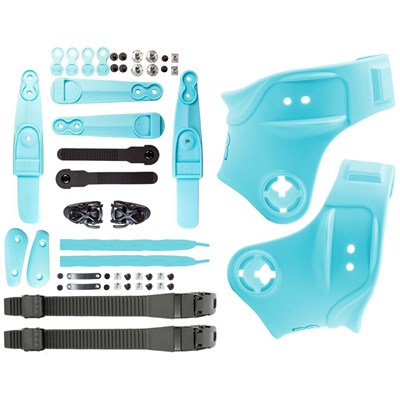 FR Custom Kit - Sky Blue