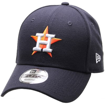MLB The League 9FORTY Cap - Houston Astros