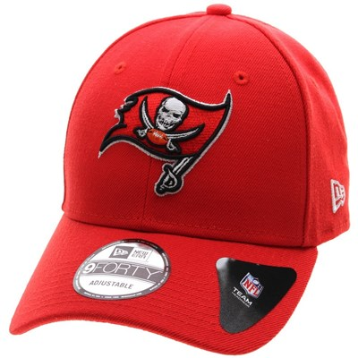NFL The League 9FORTY Cap - Tampa Bay Buccaneers 2020