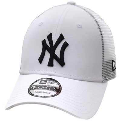 Summer League 9FORTY Cap - New York Yankees