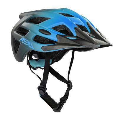 Pathfinder Helmet - Blue