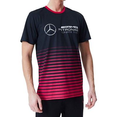 Mercedes Benz E Sport S/S T-Shirt