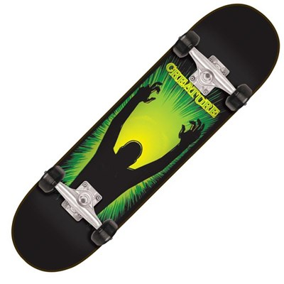 The Thing Complete Skateboard