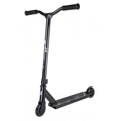 Phaser Black Complete Stunt Scooter